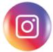 Polatani.pl - Instagram
